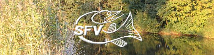Stedinger Fischereiver Berne e.V.